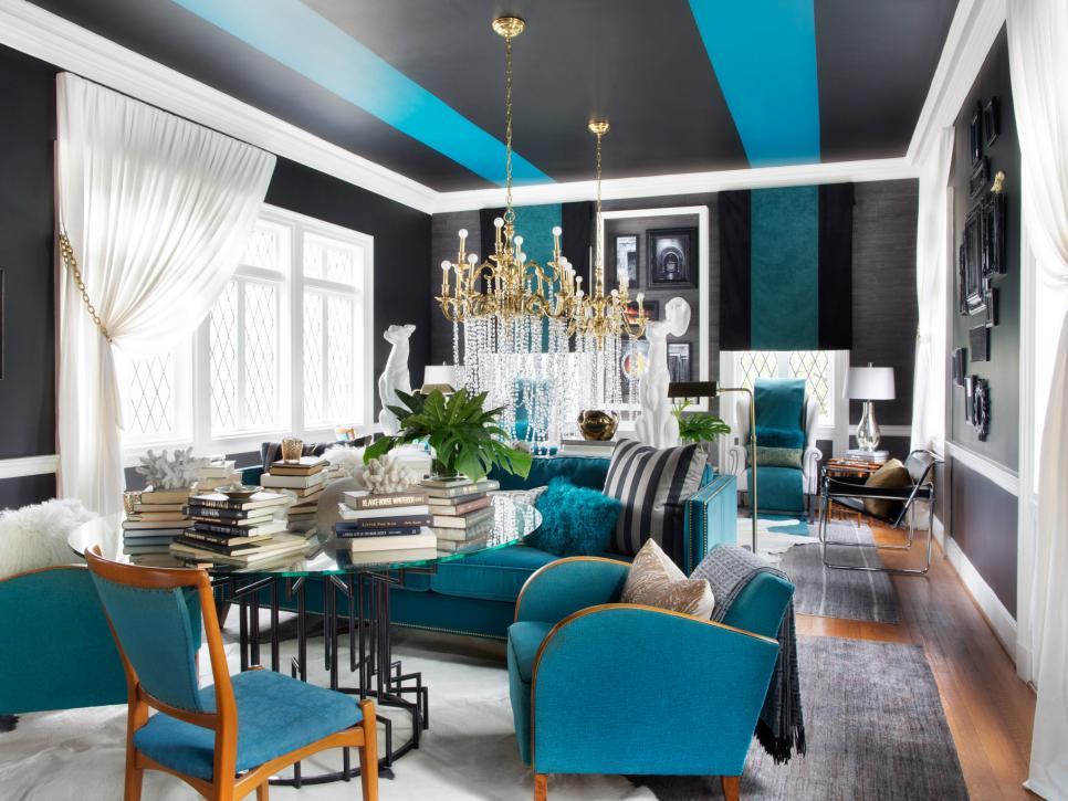 BPF_original_glam_livingroom_view03_h.jpg.rend.hgtvcom.966.725