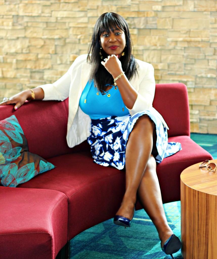 Blue-floral-spring-skirt 1213!!!