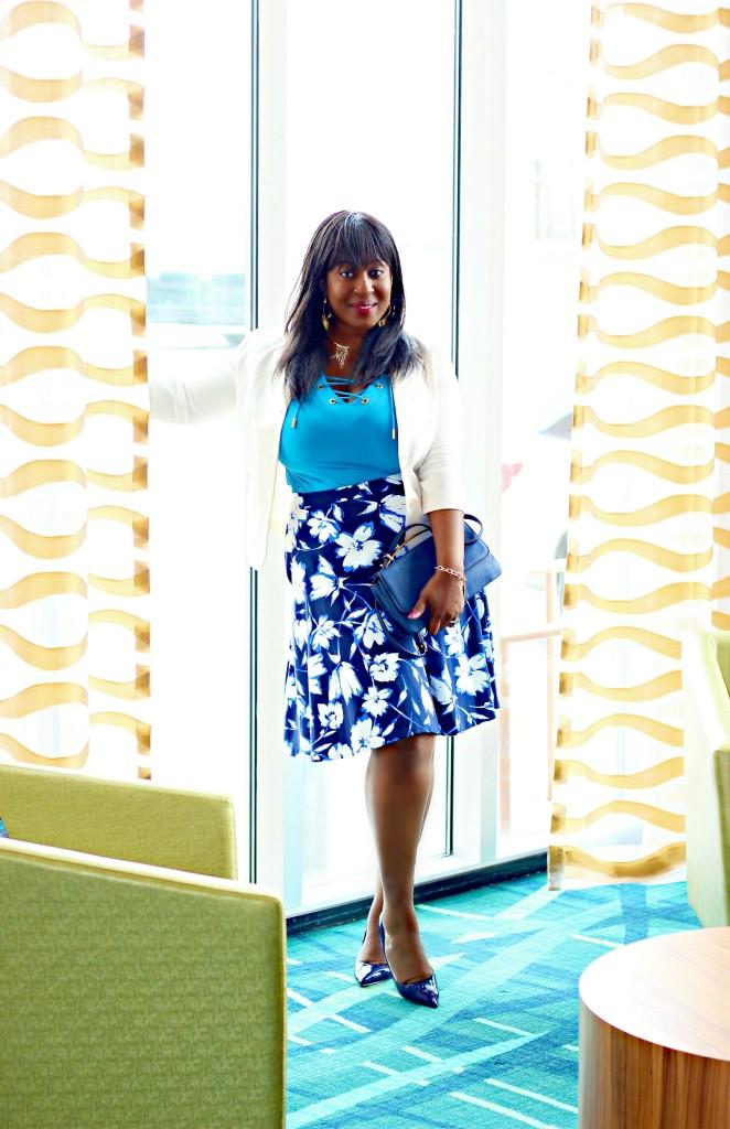 Blue-floral-spring-skirt12!!!!
