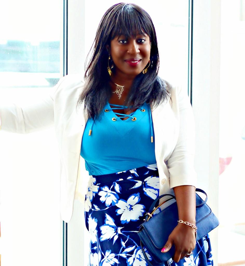 Blue-floral-spring-skirt16