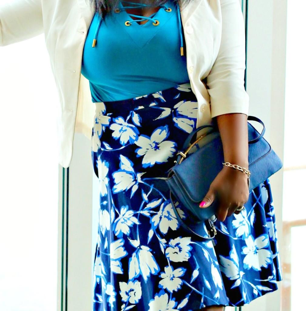 Blue-floral-spring-skirt221
