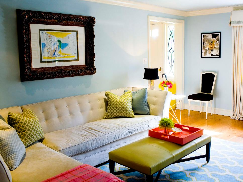 Original_Jeanine-Hays-New-Living-Room-Color-Palettes-4-Mona-Ross-Berman-Berman_h.jpg.rend.hgtvcom.966.725