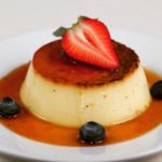 How to make a delicious Flan