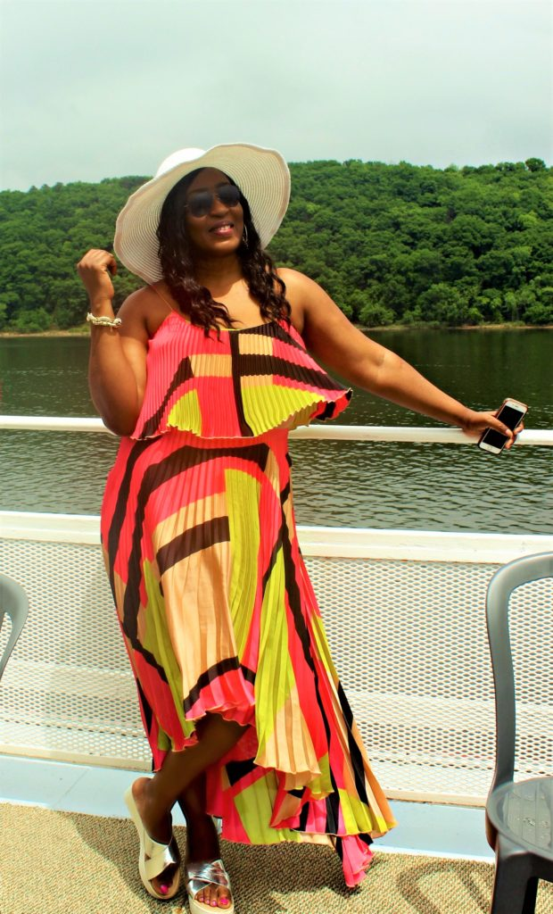 brunch-on-the-boat 3 (2)