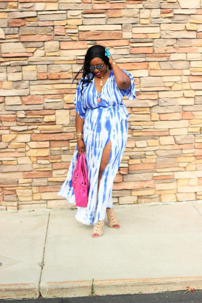 summer-blue-maxi-dress 6