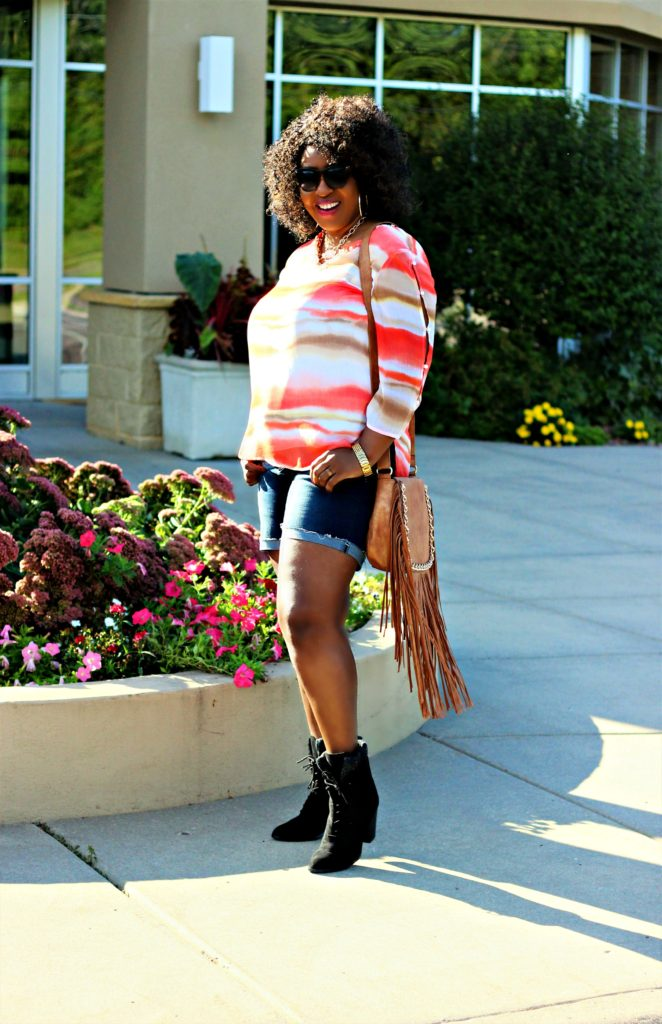 fall-fabulous-just-fab-boots