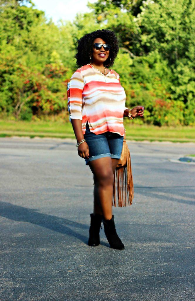 fall-fashion-outfit-inspiration