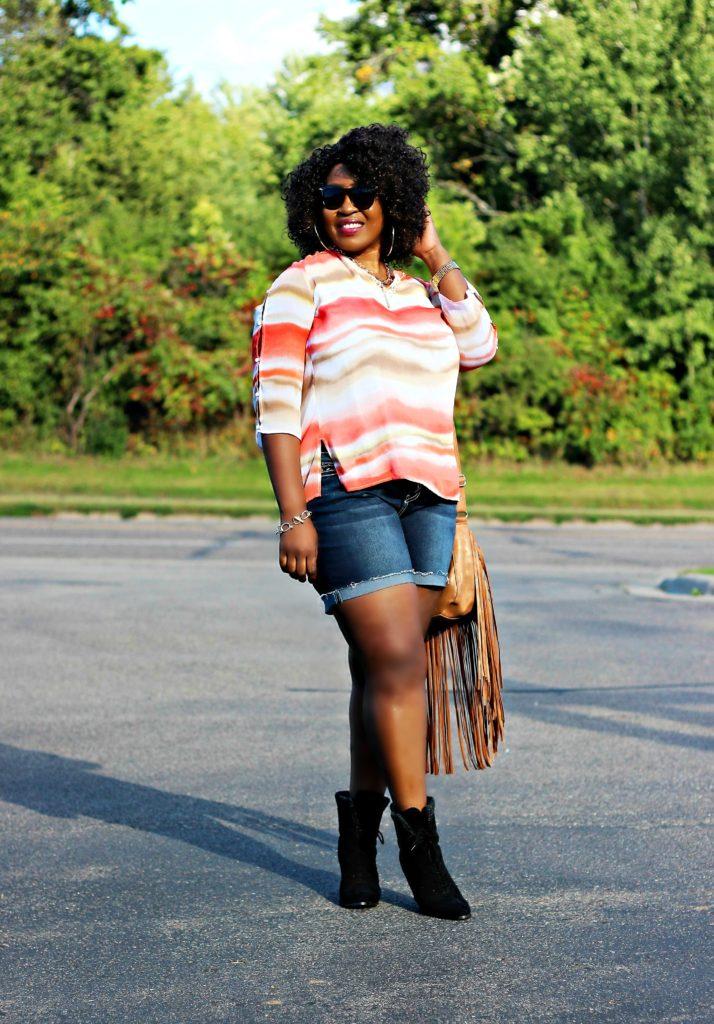 fall-fashion-justfab-boots