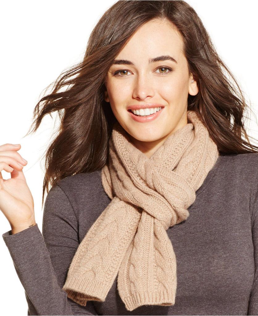 macys-fall-scarf