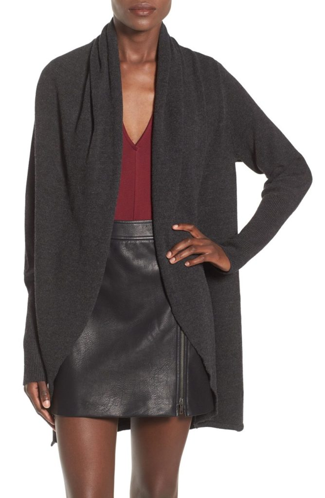 nordstrom-sweater-cardigan