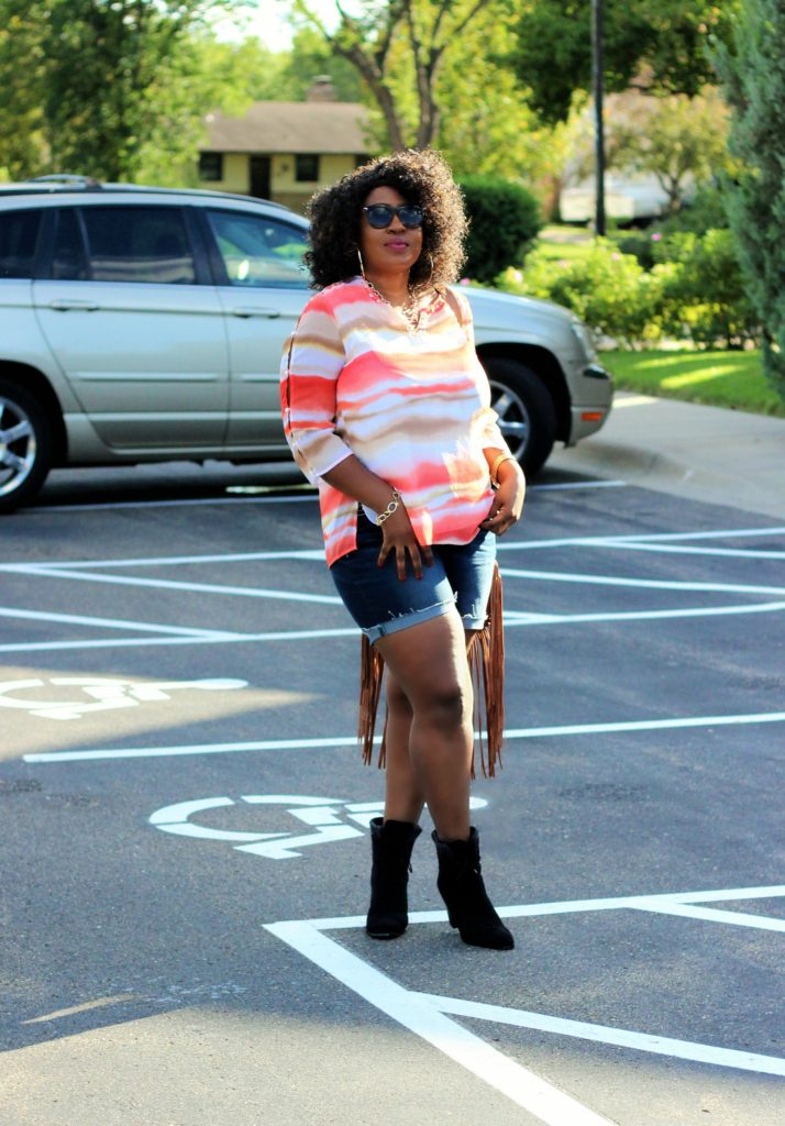 fall-fab-booties-to-transition-in-fall-2