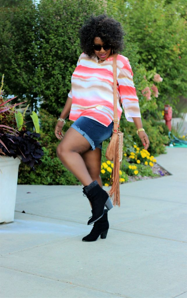 fall-fashion-and-boots