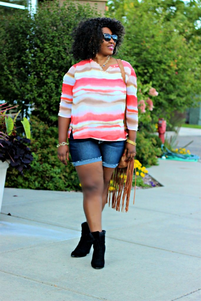 fall-summer-fab-outfit
