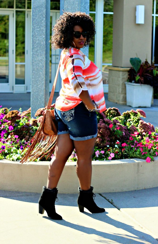 fall-summer-fashion-outfit