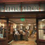 Sundance Trunk Show With Jes MaHarry