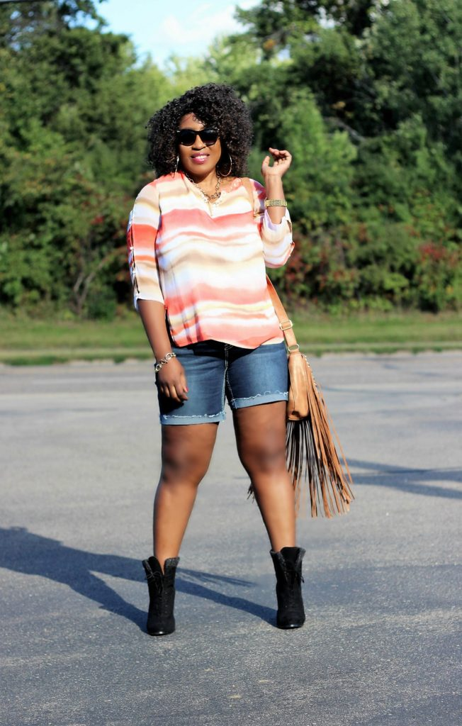 summer-fall-outfit-inspiration-and-booties