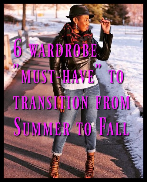 wardrobe-must-have-to-transition-to-fall