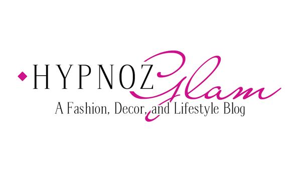 Hypnoz Glam