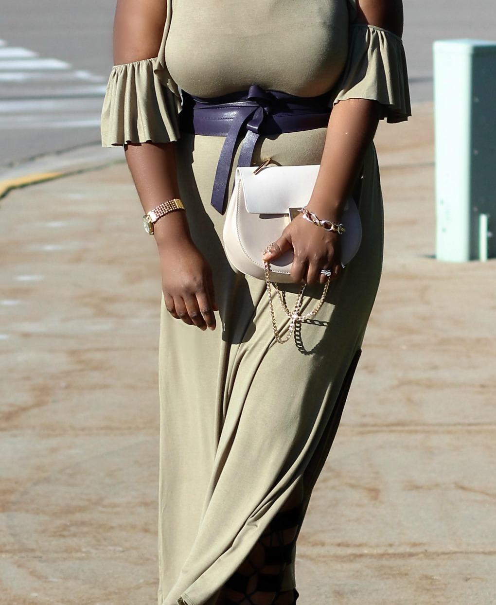cold-shoulder-olive-maxi-dress-obi-belt-3jpg