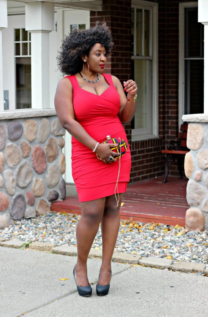 midi-mini-red-whbm-sexy-dress