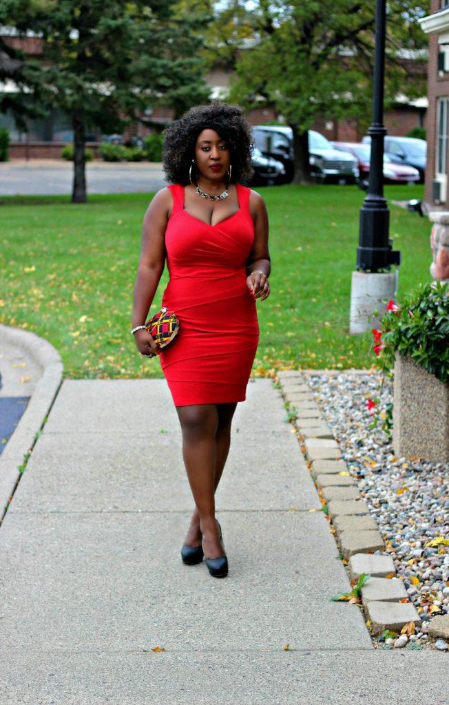 midi-red-whbm-sexy-dress-5