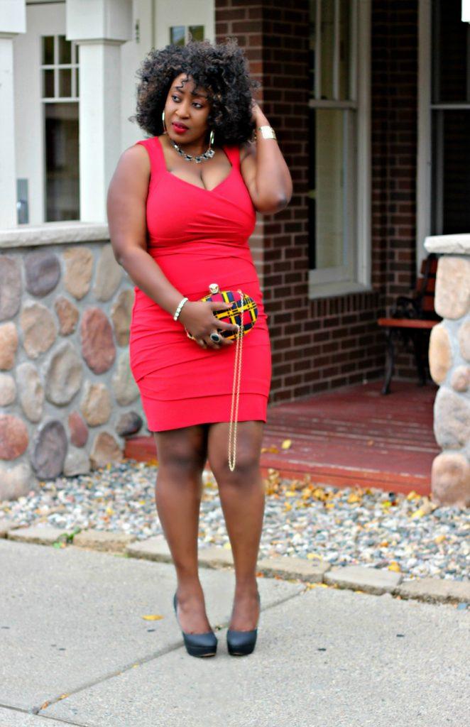 midi-red-whbm-sexy-dress1