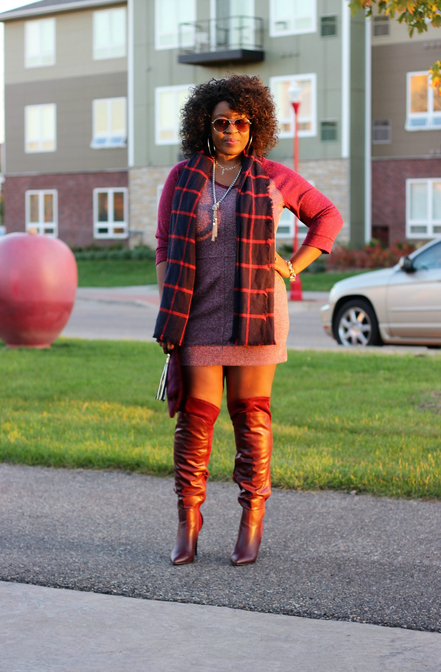bugundy-oxblood-outfit-look-for-fall