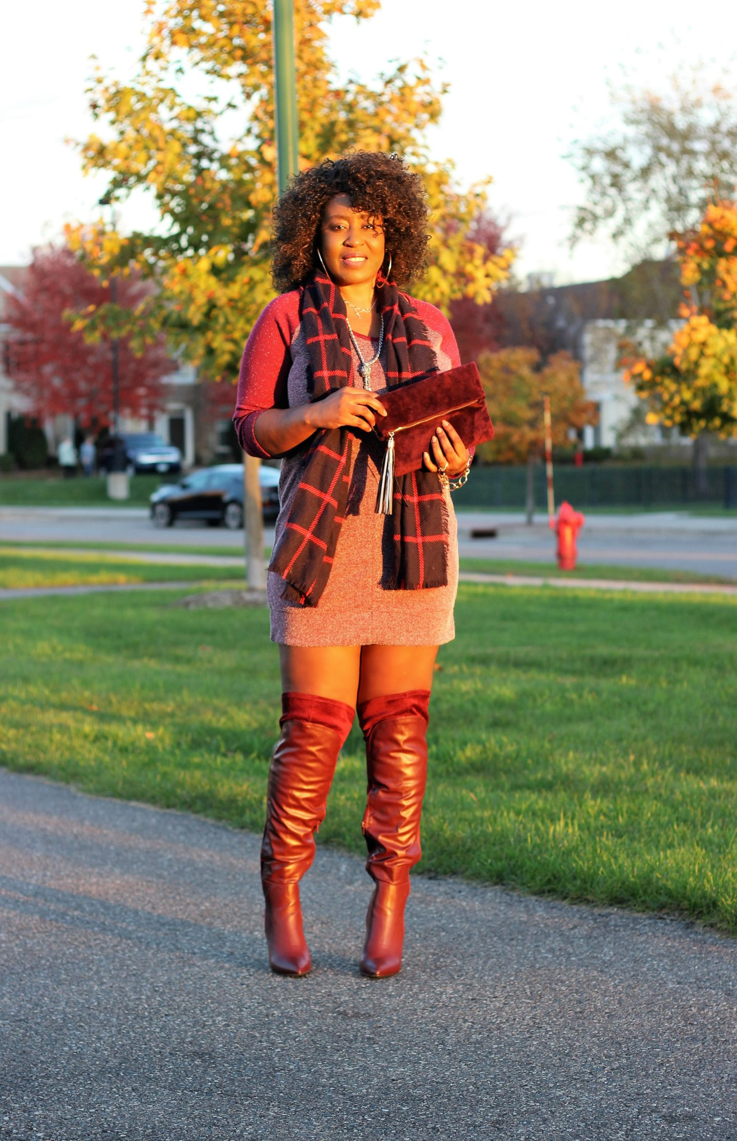 fall-burgundy-and-oxblood-colors-style