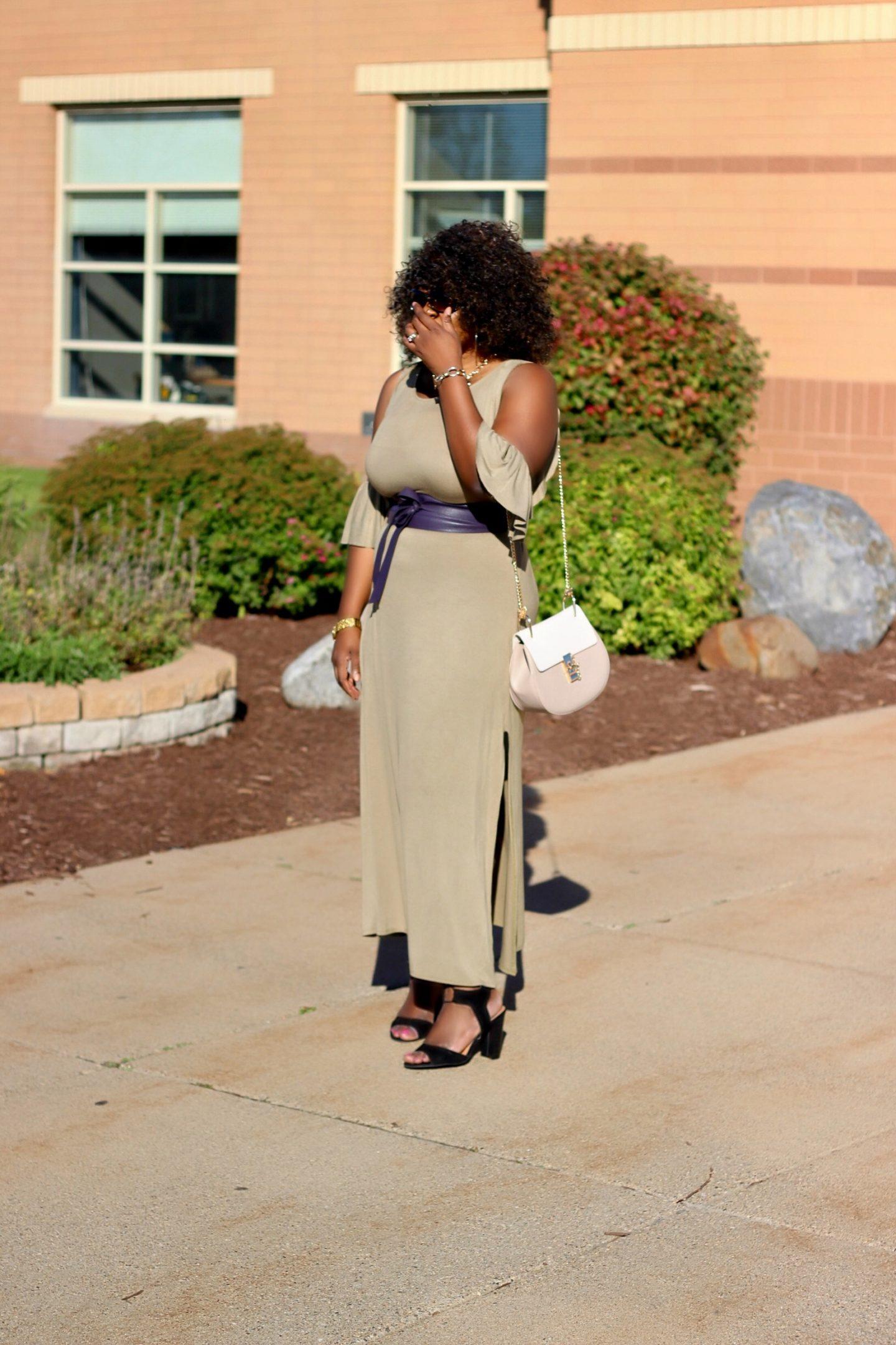 olive-maxi-dress