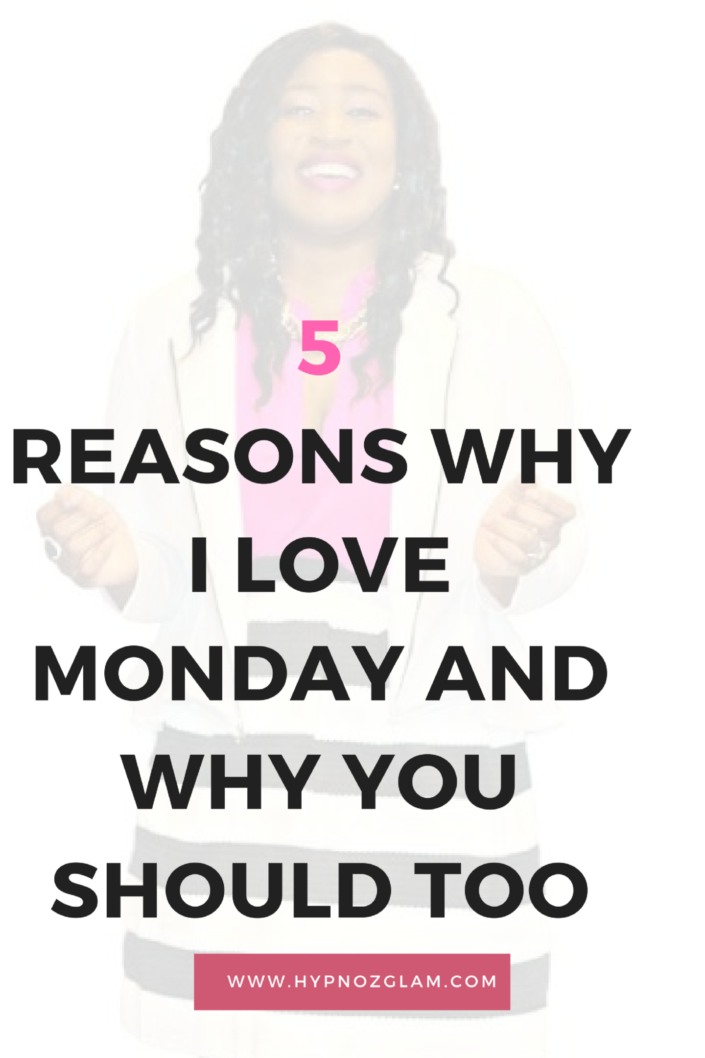monday-motivation-why-you-is-monday-prodcutive