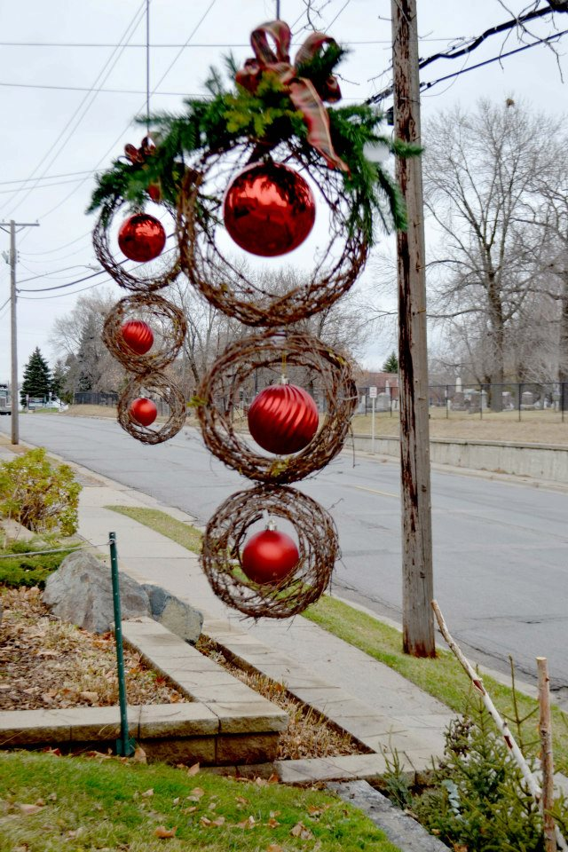 50-amazing-outdoor-christmas-decorations-34