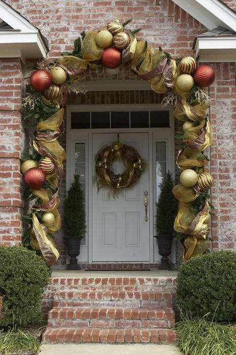 christmas-entry-porch_07