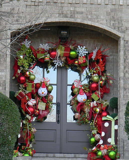 christmas-entry-porch_17