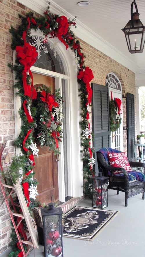 christmas-entry-porch_19