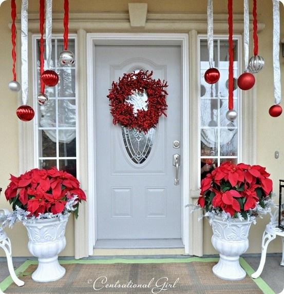 christmas-entry-porch_42