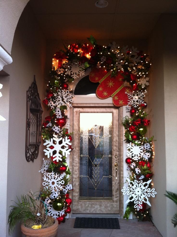 christmas-entry-porch_78