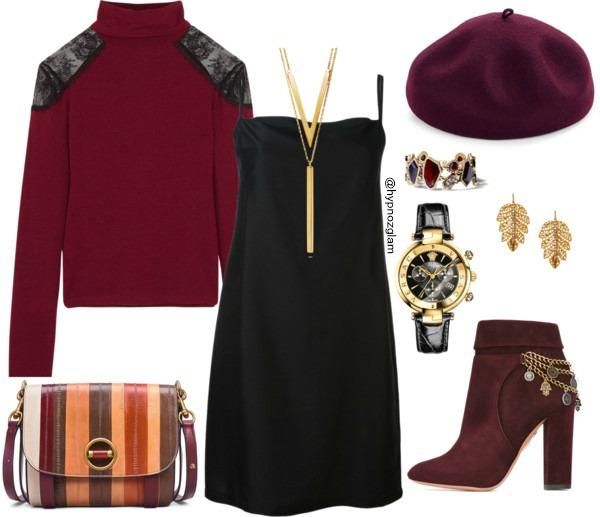 How-to-dress-thanksgiving-dinner