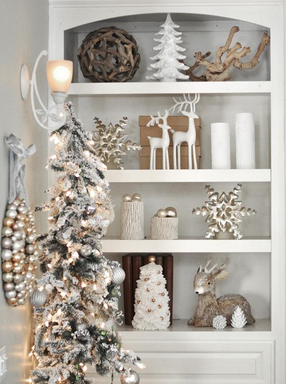 family-room-bookshelves