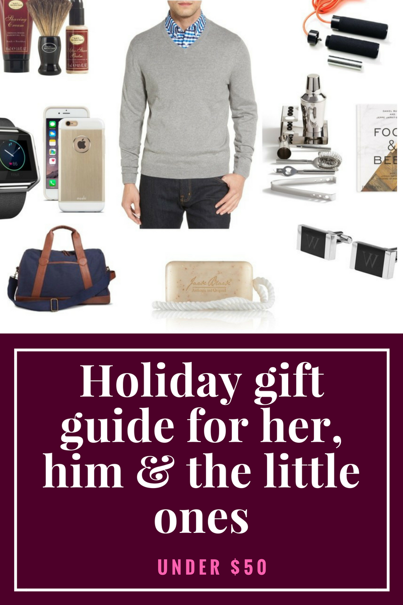 christmas-gift-ideas-for-everyone