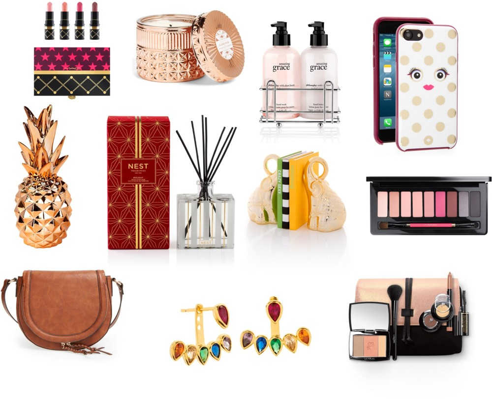gift-ideas-for-ladies