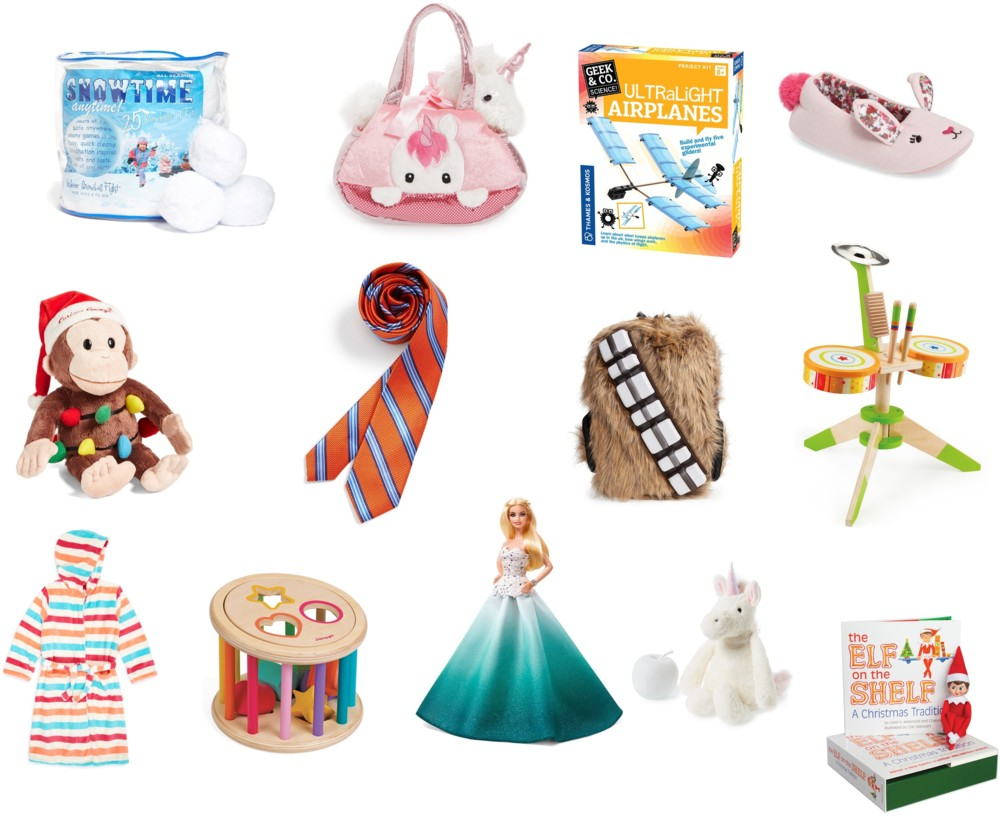 Christmas-gift-ideas-for-kids