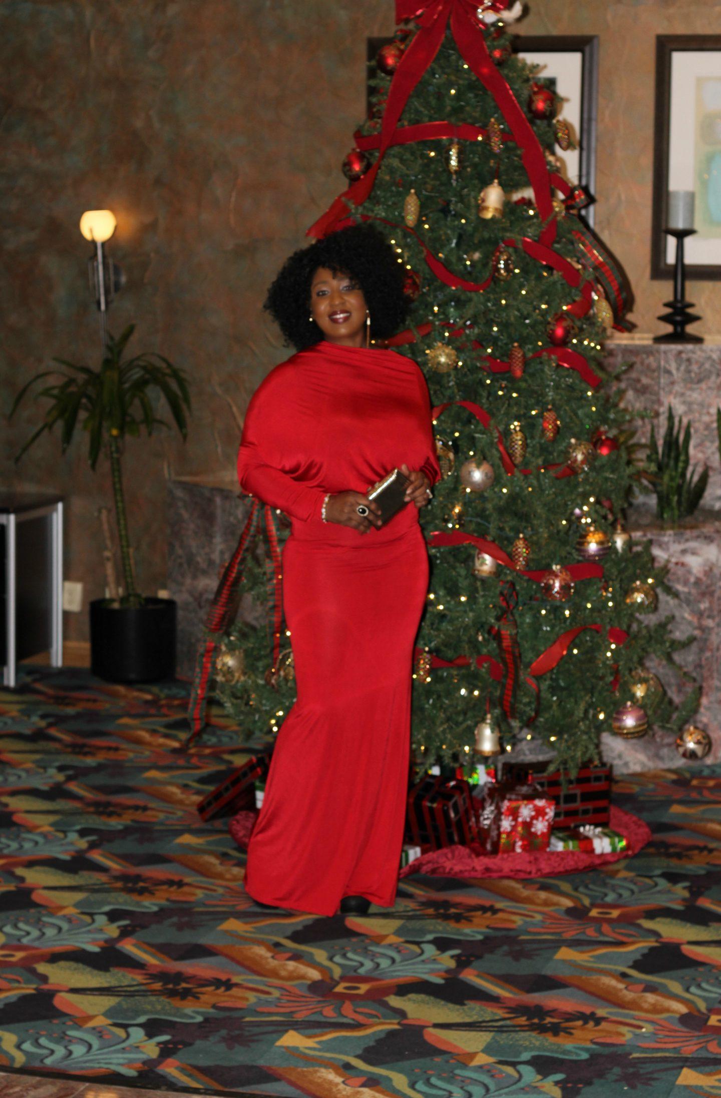 christmas-holiday-party-dress-hypnozglam,com