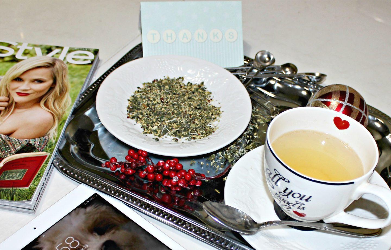 tea-golden-flourish