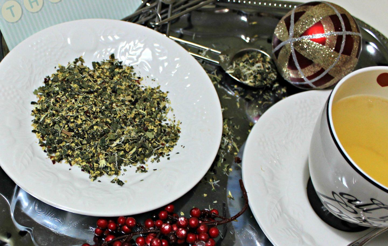 tea-golden-flourish2