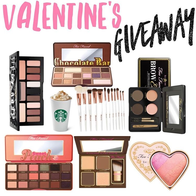 International-Valentines-day-giveaway