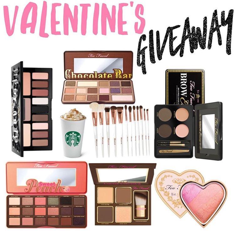 International-Valentines-day-giveaway