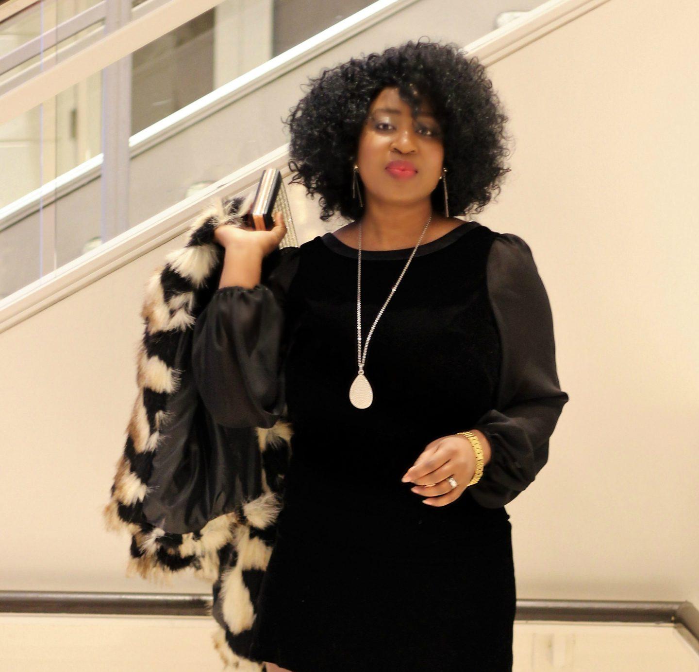 little-black-velvet-dress