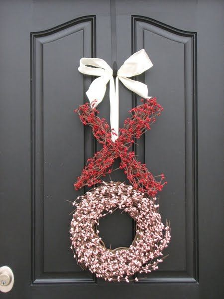 Valentines-day-door-decor