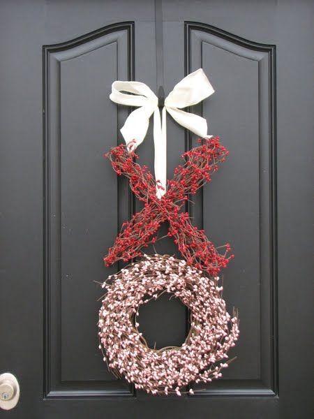 Valentines-day-door-decor