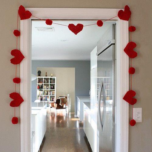 Valentines-day-decor-ideas